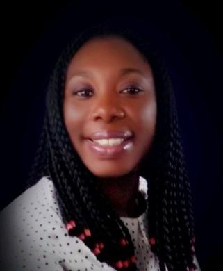 Deola Ajiboye - Image